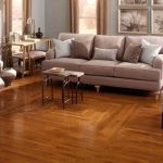 Wood Floor Repair: Common Damages