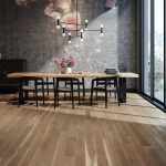 How to take care of my wooden floors