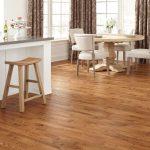 Refinishing Hardwood Floors Advices