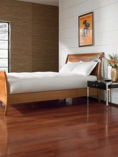 Prefinished Hardwood Flooring; all you need to know