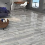 Hardwood Flooring Trends for 2021