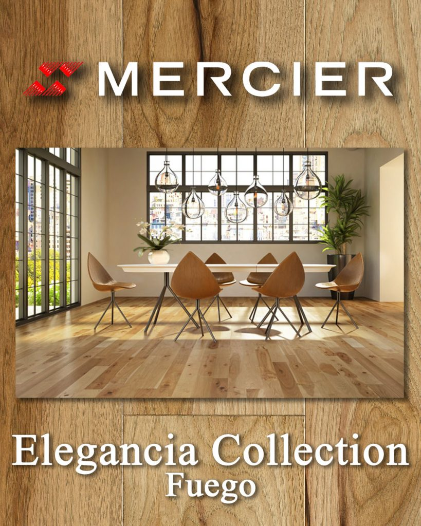 A look into the benefits of wood flooring - wood floor planet