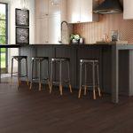 Wood Floor Repair: Common Damages